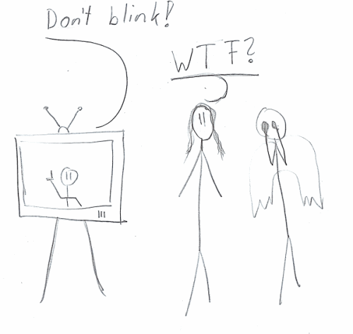 doctor-who-blink