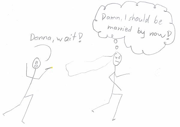 doctor-who-runnaway-bride