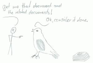 Batch Load Documents