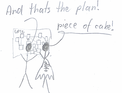 db4o-plan